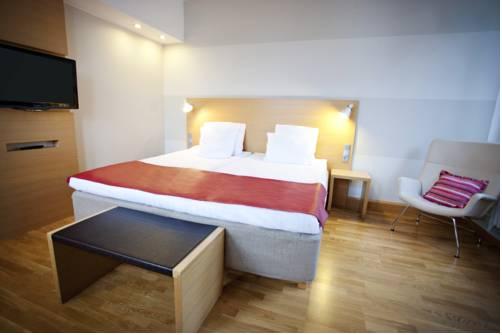 Sokos Hotel Helsinki