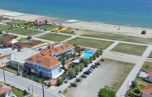 Rihios Hotel