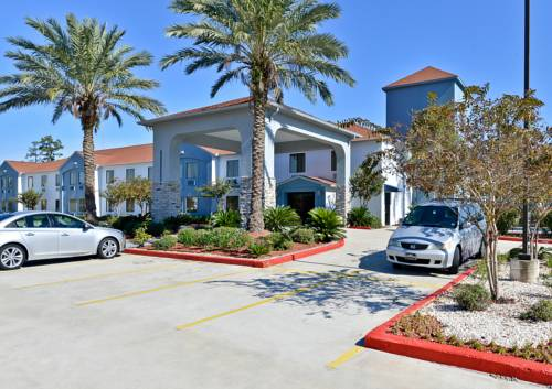 Best Western Plus Orange County