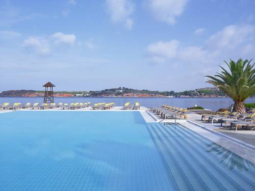 The Westin Athens, Astir Palace Beach Resort