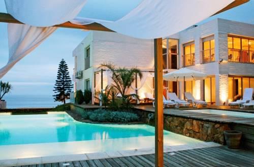 Baie Des Anges Apart Hotel & Spa