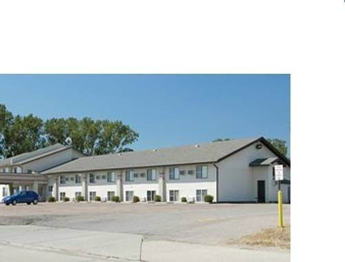 North Sioux City Inn