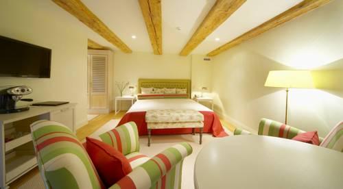 Garden Luxury Residence