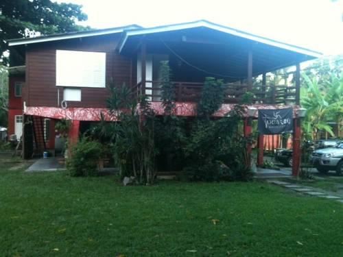 Koru Hostel