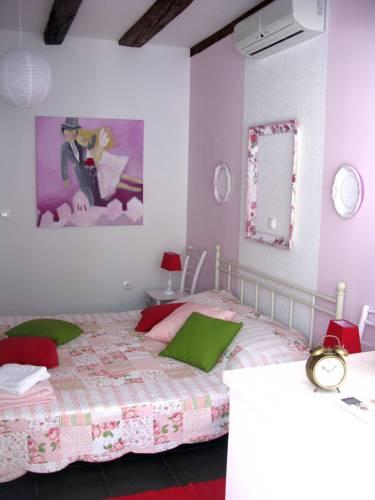 Apartments Lola