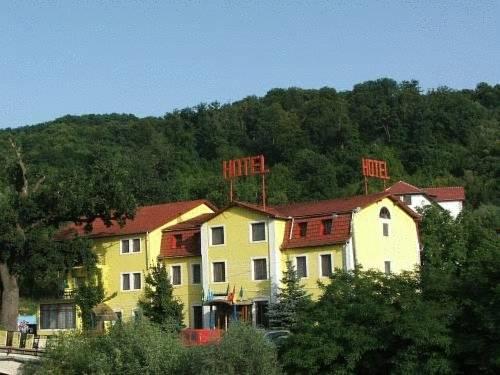 Hotel Codrisor
