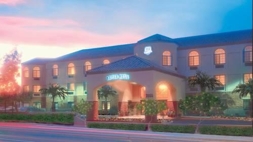 Varsity Clubs of America - Tucson