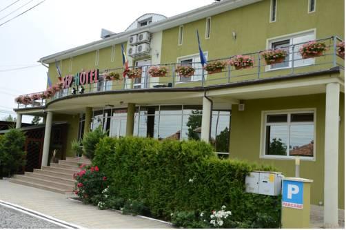 Sep Hotel