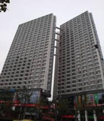 Chengdu Pasay Inn