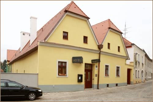 Hotel Lahofer