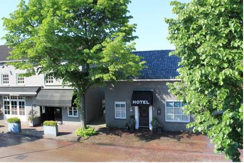 Hof van Liempde