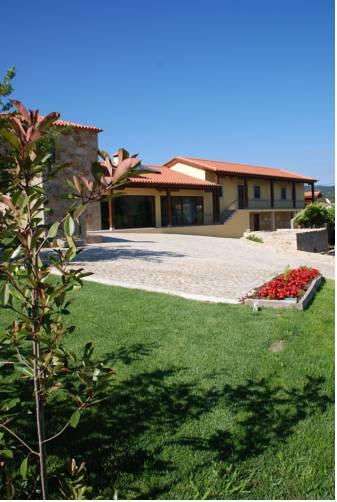 Quinta da Dinha