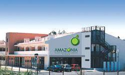 Amazonia Palmela Apartamentos Turisticos