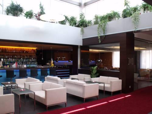 Hotel Vista Ostrava