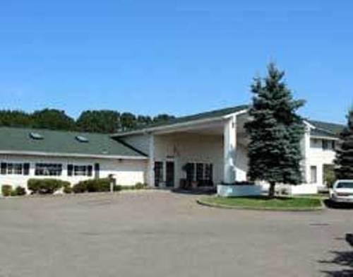 La Quinta Inn Albany