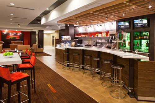 Courtyard by Marriott - London, Ontario