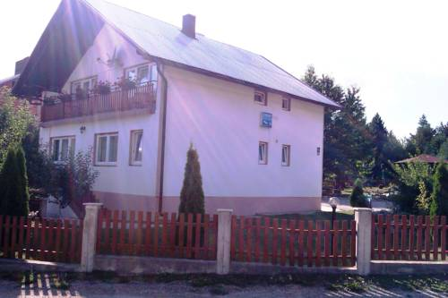 Accommodation Kovačević