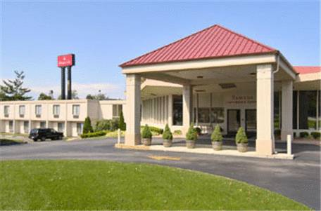Ramada Conference Center of Lexington
