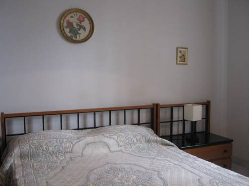 Apartamento Reis
