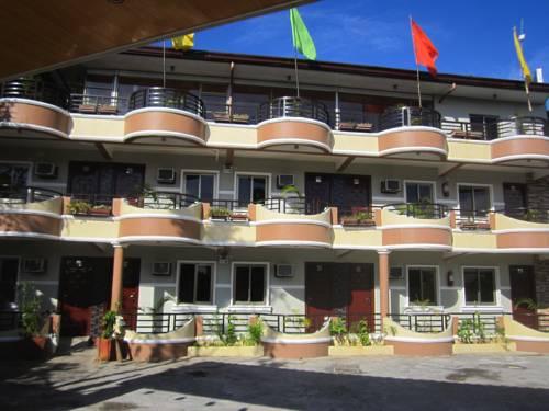 Cittavivere Suites & Restaurant