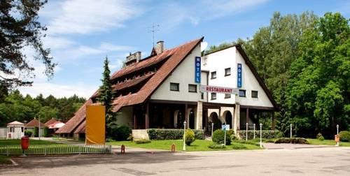 Hotel Celmar