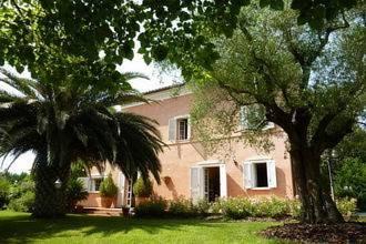 Holiday Home Valente Corridonia