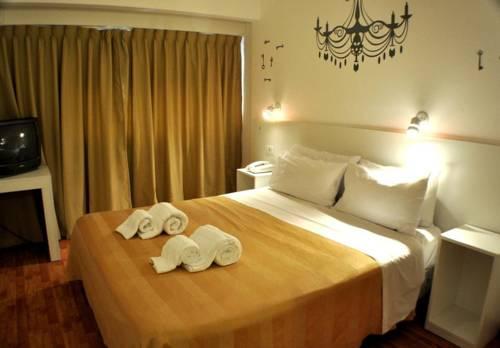 Hotel Vaness