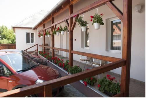 Polonia Apartman