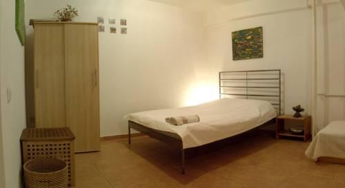 Seaside Apartments Constanţa