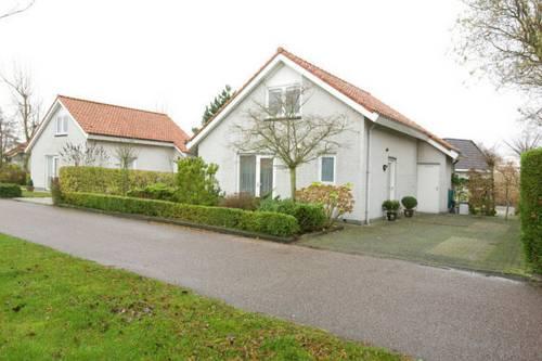 Holiday Home Stern Noordwijk