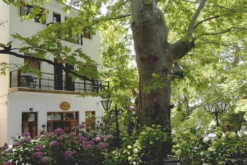 Hotel Kritsa