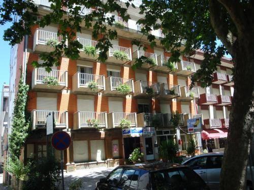 Guesthouse Pereira