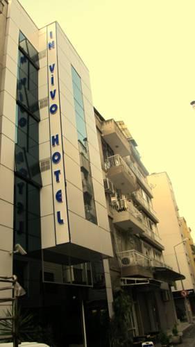 Invivo Hotel