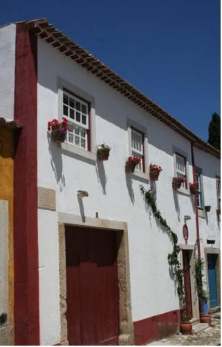 Casa Maria Obidos