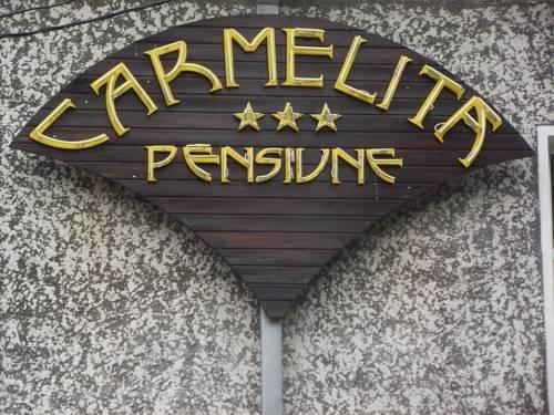 Villa Carmelita