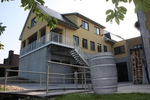 Gasthof Kapelhof