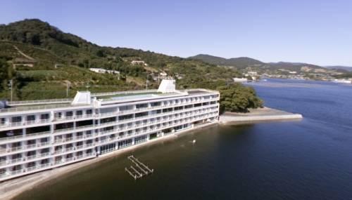 Hotel Listel Hamanako