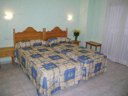 Hotel Cano