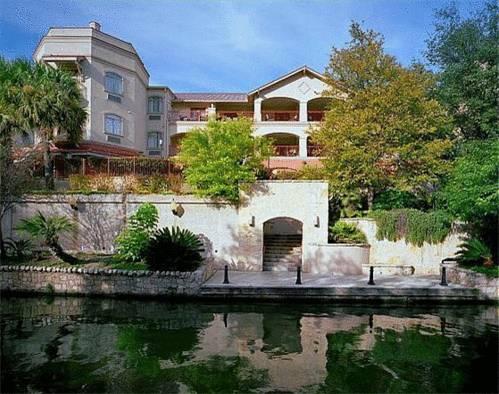 Hotel Indigo San Antonio Riverwalk