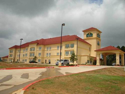 La Quinta Inn & Suites Longview North
