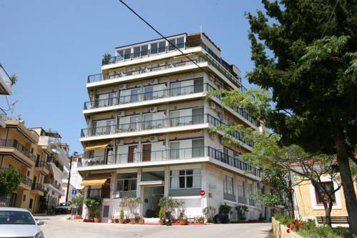 Mitho Hotel