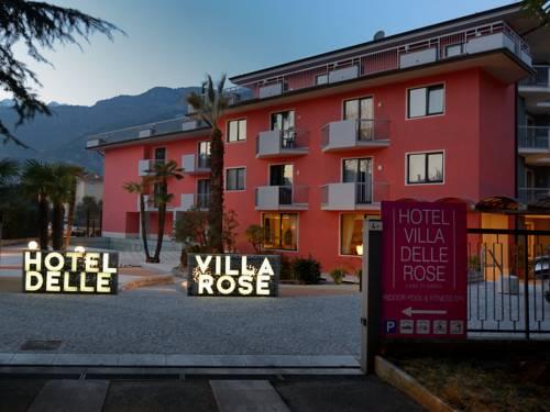 Villa Delle Rose