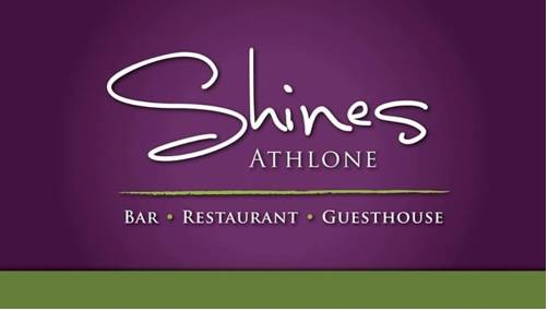 Shines Guesthouse