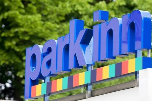 Park Inn by Radisson Bochum