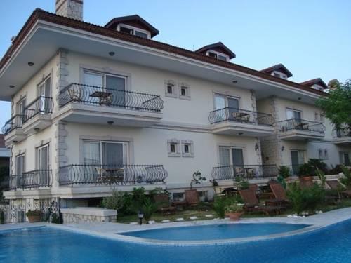 Dolina Hotel