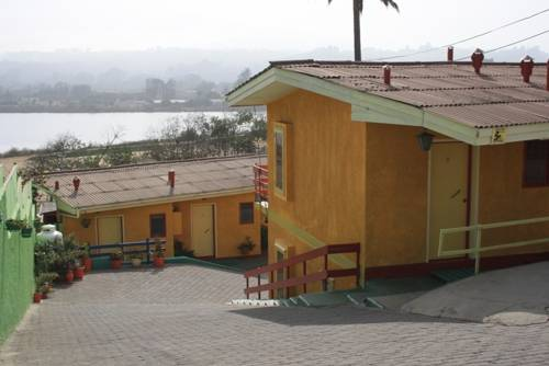 Riomar Apart Hotel