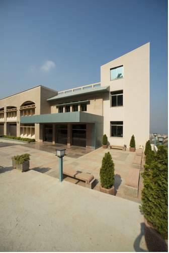 LIQAA Pavilion Residence