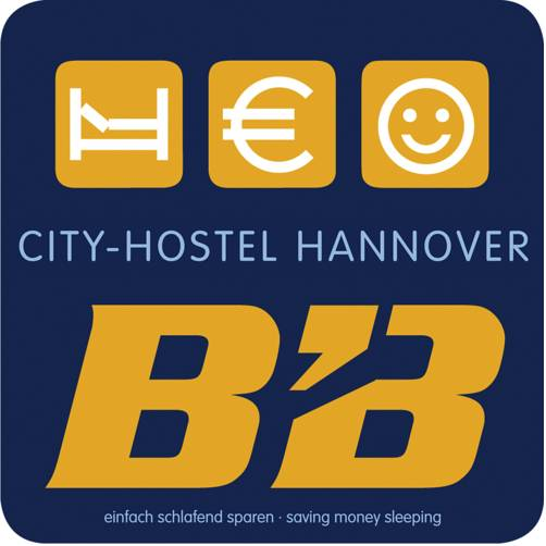 Bed'n Budget Cityhostel Hannover