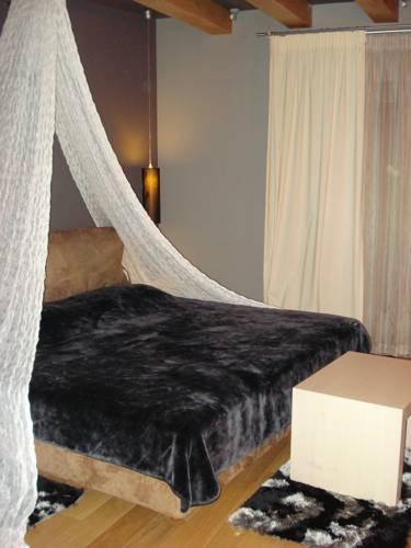 Hotel Koziakas Suites