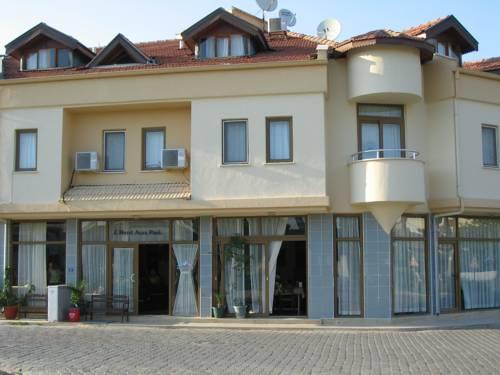 Acar Park Hotel